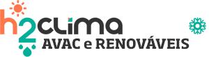 H2Clima,Lda